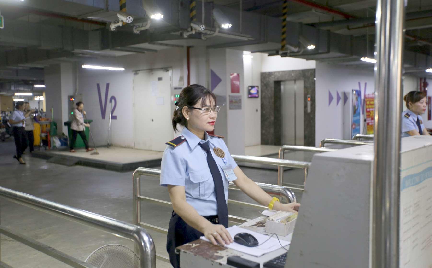 Nhân viên bảo vệ Thiên Bình, chi phí, báo giá dịch vụ bảo vệ
