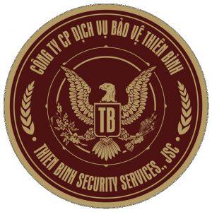 Ảnh các công ty bảo vệ tại Hà Nội