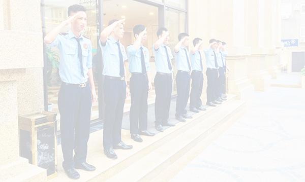 Tuyển dụng bảo vệ, dịch vụ bảo vệ uy tín tại Hà Nội